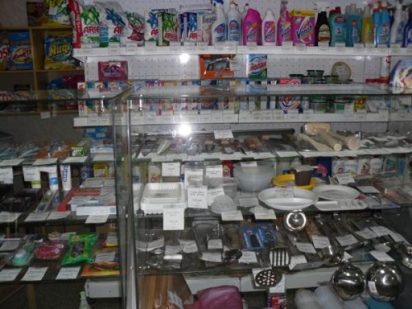 Одноразовая посуда, упаковка, тара, стрейч пленка в Армавире