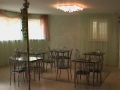 Гостиница в Витязево - «Уютная» р-н г.Анапа