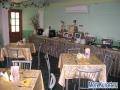 Отель «Островок» для  отдыха в Анапе - п. Витязево