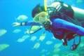 Обзор морских развлечений Анапы