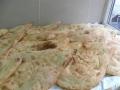Пекарня  в Гостевом доме на улице Весенняя 4 в Лоо