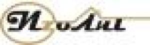 """ООО """"ИЗОЛИТ"""". Адрес: Другие Регионы России, Алтайский край,  , г. Барнаул ул. Малахова, 109-а."""