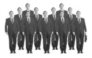 """Консалтинговая компания """"DonStaff"""". Адрес: Ростовская область, Ростов на Дону,  , пр. Буденовский, 80, офис 910."""