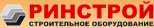 """ООО """"Ринстрой-Дон"""". Адрес: Ростовская область, Ростов на Дону,  , ул Доватора, 152/4, оф14."""