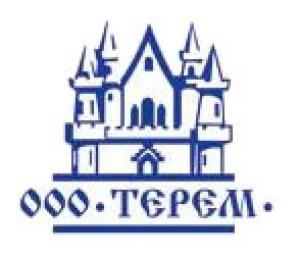 ООО Терем. Адрес Краснодарский край, Горячий Ключ, , ул