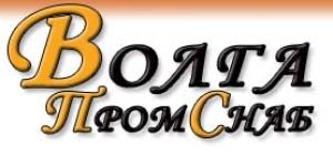 """ООО """"ВолгаПромСнаб"""". Адрес: Другие Регионы России, Байконур,  , г. Чебоксары, б-р. Эгерский, 6 оф.301,."""