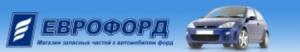 """ЕВРОФОРД"". Адрес: Краснодарский край, Армавир,  , ул. Халтурина 107."