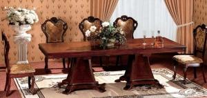 """""""1000 столов и стульев"""", мебельный салон. Адрес: Краснодарский край, Краснодар,  , ул.Новороссийская, 172 - 1 этаж."""