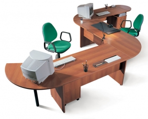 мебель бу моя реклама белгород