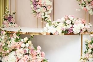 Авантаж Банкетный Зал. Адрес: Дагестан, Каспийск,  , Каспийское шоссе 3.