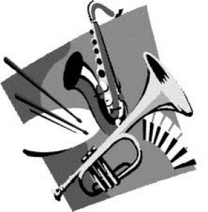 Астраханский музыкальный колледж им. М.П. Мусоргского. Адрес: Астраханская область, Астрахань,  , ул. Молодой Гвардии, дом 3.