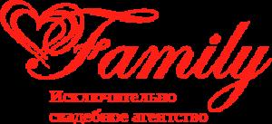 """Family"", свадебное агентство.. Адрес: Краснодарский край, Краснодар,  , ул. Ленина, 65, офис 302."