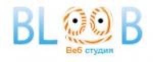 """""""Bloob"""". Адрес: Краснодарский край, Краснодар,  , ул.Бершанская 72/1."""