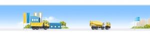 """""""Ингури"""". Адрес: Краснодарский край, Геленджикский район,  Геленджик, ул. Мостовая, 1."""