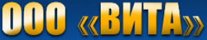 "ООО ""Вита"", телерадиокомпания. Адрес: Краснодарский край, Армавир,  , 352903, Краснодарский край, г Армавир, ул Луначарского, д 155 А."