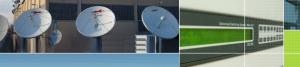 """ООО """"Телевидение Армавира"""". Адрес: Краснодарский край, Армавир,  , Краснодарский край, Армавир г, ул. Кирова, 58."""