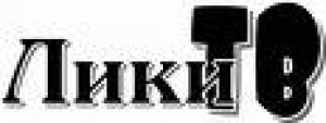 "ЗАО ""Бизнес Билд"". Адрес: Краснодарский край, Армавир,  , 352909,КРАСНОДАРСКИЙ КРАЙ,Г АРМАВИР,УЛ К. Либнехта, Д 59."