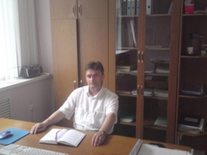 МУП «Архитектурно-планировочное бюро». Адрес: Ставропольский край, Невинномысск,  , ул.Гагарина, 55.