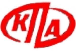 """""""Азовский завод кузнечно-прессовых автоматов"""". Адрес: Ростовская область, Азов,  , Литейный проезд, 2."""