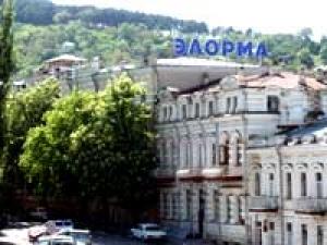 Справочная боткинской больницы санкт-петербурга