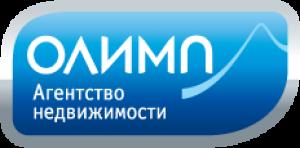 http://ugbiz.ru/files/logo/7070.png