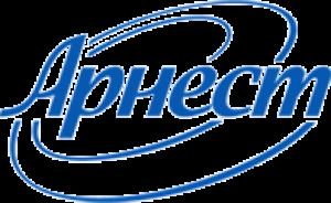 ОАО «Арнест». Адрес: Ставропольский край, Невинномысск,  , ул.Комбинатская, 6.