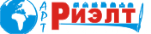 """""""Арт-Риэлт"""". Адрес: Краснодарский край, Абинск,  , ул. Республиканская, 38    ТЦ «Южный», 2 этаж."""