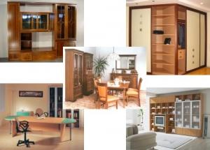 Мебельный магазин «МЕБЕЛЬНЫЙ ОСТРОВ» предлагает российскую, литовскую