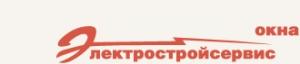 «Электростройсервис ОКНА». Адрес: Ставропольский край, Ставрополь,  , пр-т. Кулакова 8Я.