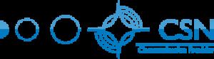 IT-провайдер. Адрес: Другие Регионы России, Белгородская обл,  , г. Белгород, ул.Архиерейская, д.4б.