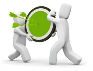 Зелена точка ставрополь офіційний сайт
