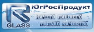 ОАО «ЮгРосПродукт». Адрес: Ставропольский край, Новоалександровск,  , Промзона.