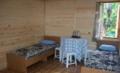 Гостевой дом «Полянка». Адрес: Краснодарский край, Анапский р-н.,  пос. Витязево, Черноморская 97.