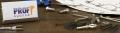 """""""ПРОФКРЕПЕЖ"""". Адрес: Другие Регионы России, Алтайский край,  , г. Барнаул ул. Юрина, 273-г."""
