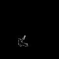 СибирьТехМонтаж. Адрес: Другие Регионы России, Алтайский край,  , г.Барнаул, ул. Кулагина 28-302.