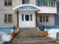 """""""ЖЕМЧУЖИНА"""". Адрес: Другие Регионы России, Алтайский край,  , г. Барнаул,  ул. Балтийская, 67."""