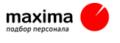 Компания «MAXIMA». Адрес: Ростовская область, Ростов на Дону,  , Пр. Нагибина 14 А.