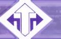 """Кадровое агентство """"Вариант-Оптим"""". Адрес: Ростовская область, Ростов на Дону,  , ул. Серафимовича, 84."""