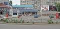 """Кинотеатр """"Кино-НЕО"""". Адрес: Ростовская область, Таганрог,  , ул. Дзержинского 161."""