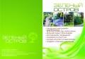 Компания «Зеленый Остров». Адрес: Ростовская область, Ростов на Дону,  , 9508600808.