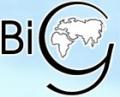 "Транспортная компания ""BigEarth"". Адрес: Краснодарский край, Краснодар,  , bigearth@mail.ru."