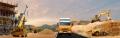 ООО «Автотехника». Адрес: Ростовская область, Ростов на Дону,  , Ул.Текучёва д.234, офис 1203, офис 1204.