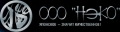 """ООО """"Нэко"""". Адрес: Краснодарский край, Краснодар,  , ул.Димитрова, д.1."""