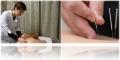 Лечебно-оздоровительный центр «Терра-Вита». Адрес: Ростовская область, Ростов на Дону,  , пер. Братский ,44, к.19.