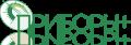 ООО «Приборы+». Адрес: Ростовская область, Ростов на Дону,  , ул. Нансена, 309.