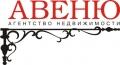 Агентство недвижимости «АВЕНЮ». Адрес: Ростовская область, Ростов на Дону,  , пр. М.Нагибина, 14 а, офис 17.