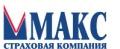 """ЗАО """"Макс-М"""", филиал. Адрес: Карачаево-Черкесская, Черкесск,  , пер. Горького, 8."""
