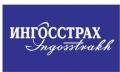 Страховая компания «Ингосстрах», филиал. Адрес: Карачаево-Черкесская, Черкесск,  , ул. Ленина, д. 50.