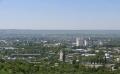 """ЗАО ФИРМА """"АНКОР"""". Адрес: Карачаево-Черкесская, Черкесск,  , ул. Шоссейная, 116."""