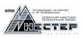 """ЗАО """"Нестер"""". Адрес: Карачаево-Черкесская, Черкесск,  , ул. Советская, 72  (1 этаж)."""